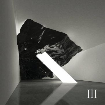 Son Lux - Tomorrows 3