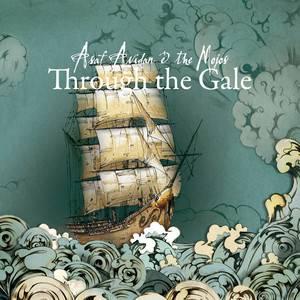 Asaf Avidan - Through The Gale