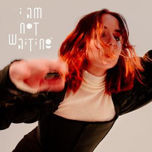 Austra - I Am Not Waiting (radio Edit)