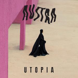 Austra - Utopia (ikonika Remix)