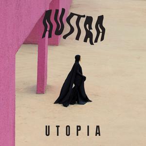 Austra - Utopia (jana Hunter Remix)