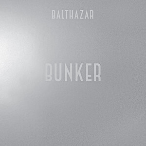 Balthazar - Bunker