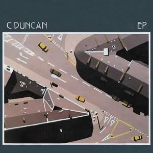 C Duncan - Ep