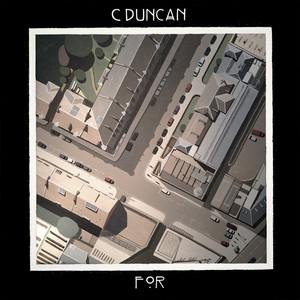C Duncan - For