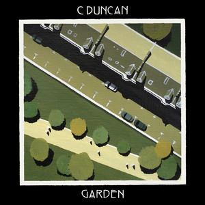 C Duncan - Garden