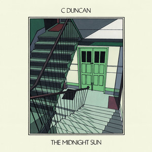 C Duncan - On Course