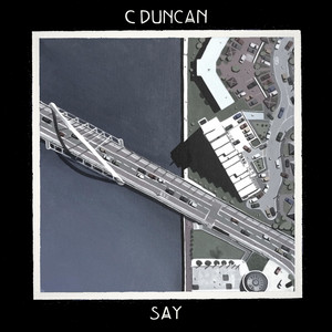 C Duncan - Say