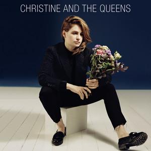 Christine And The Queens - Christine And The Queens