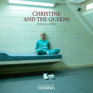 Christine And The Queens - Eyes Of A Child