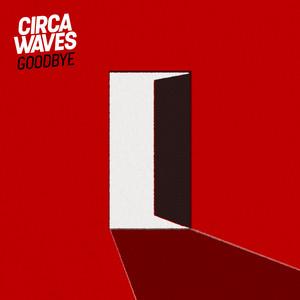 Circa Waves - Goodbye (alternate Version)