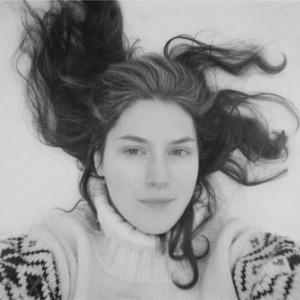 Claire Days - Austria