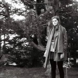 Claire Days - Dim The Light
