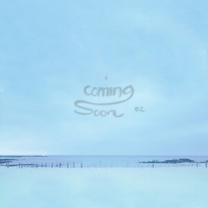Coming Soon - 아픈 멜로디