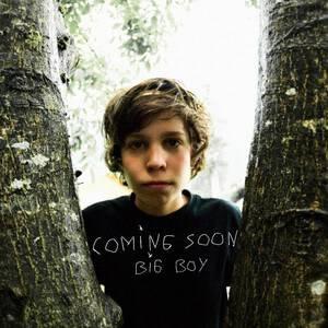 Coming Soon - Big Boy Single