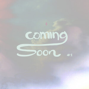 Coming Soon - Remind