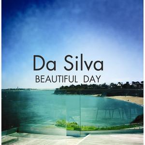 Da Silva - Beautiful Day