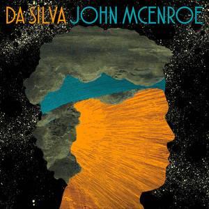 Da Silva - John Mcenroe