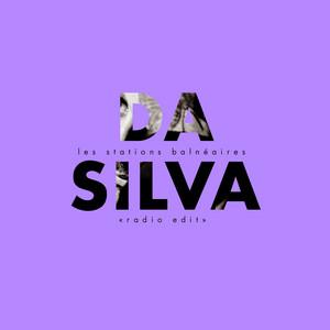Da Silva - Les Stations Balneaires
