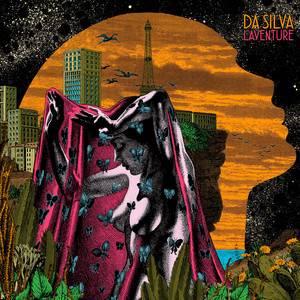 Da Silva - Mon Amour