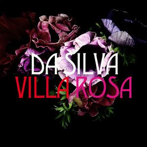 Da Silva - Villa Rosa