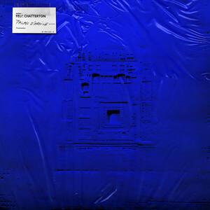 Feu! Chatterton - Palais D'argile