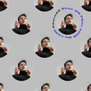 Fils Cara - Sous Ma Peau (remixes)