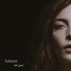 Fishbach - Ajmal Logha (un Beau Langage)