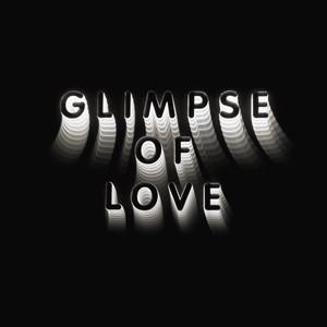 Franz Ferdinand - Glimpse Of Love (version)