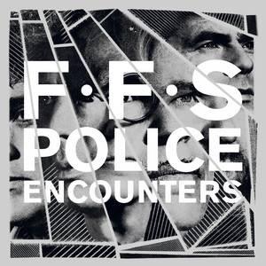 Franz Ferdinand - Police Encounters