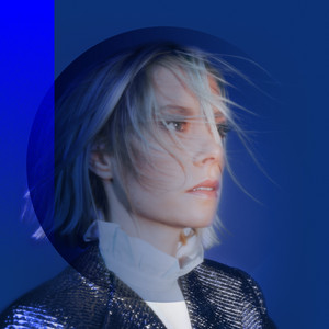 Fredrika Stahl - Electric