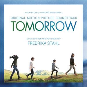 Fredrika Stahl - Tomorrow (original Motion Picture Soundtrack)