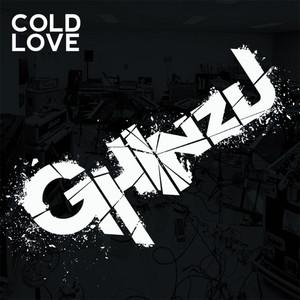 Ghinzu - Cold Love