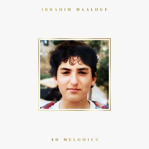 Ibrahim Maalouf - All Around The Wall