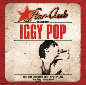 Iggy Pop - Star Club