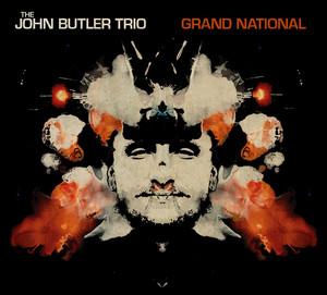 John Butler Trio - Grand National (u.s. Version)