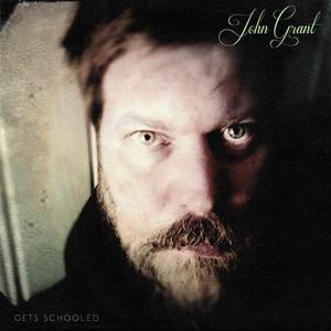 John Grant - Gets Schooled