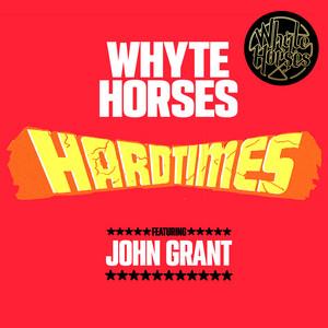 John Grant - Hard Times