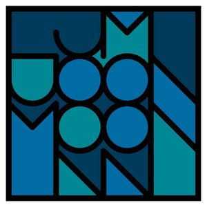 Joon Moon - Chess