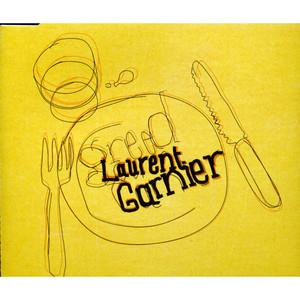 Laurent Garnier - Greed