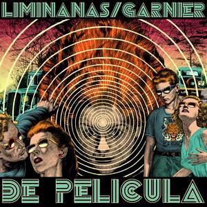 Laurent Garnier - Que Calor ! (edit)