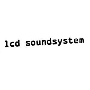 LCD Soundsystem - Tribulations