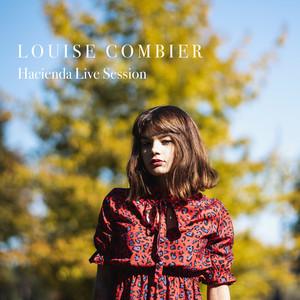 Louise Combier - Hacienda Live Session