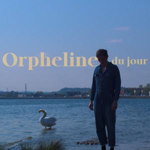 Louise Combier - Orpheline Du Jour