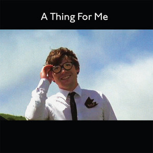 Metronomy - A Thing For Me