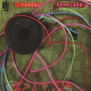 Pascal Comelade - Espontex Sinfonia