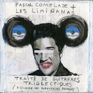Pascal Comelade - Traité De Guitarres Triolectiques