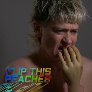 Peaches - Flip This