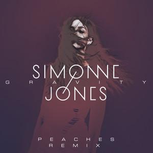 Peaches - Gravity (peaches Remix)