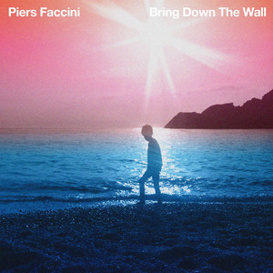 Piers Faccini - Bring Down The Wall