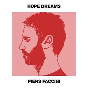 Piers Faccini - Hope Dreams